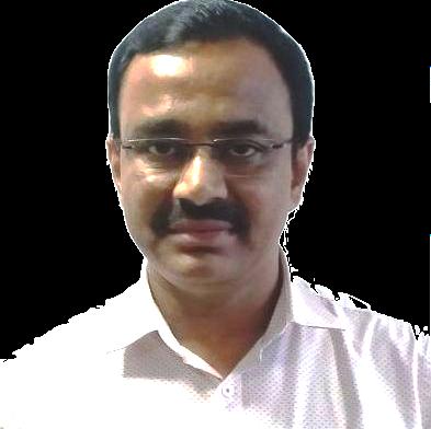 DR. N. SHIVASHANKARA, IAS