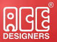 ACE Designers Limited