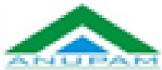 Anupam CNC Machining Pvt. Ltd