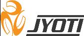Jyoti CNC Automation Ltd