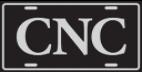 M/s. Auto CNC Pvt., Ltd.,